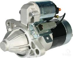 auto starter & alternator Dandenong